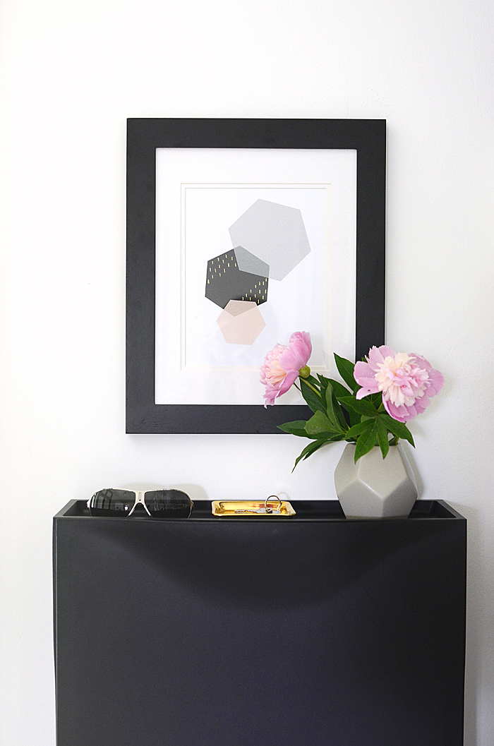 modern-hexagon-art-free-printable-nalleshouse