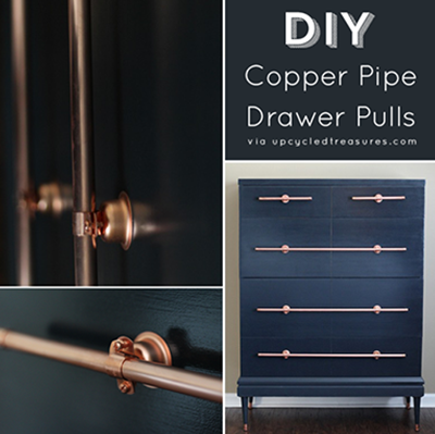 3-diy-copper-pipe-drawer-pulls-dresser-makeover-upcycledtreasures