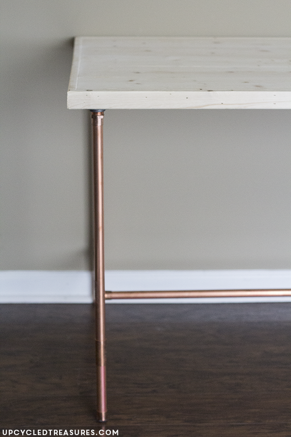 DIy-copper-pipe-desk-left-side-upcycledtreasures
