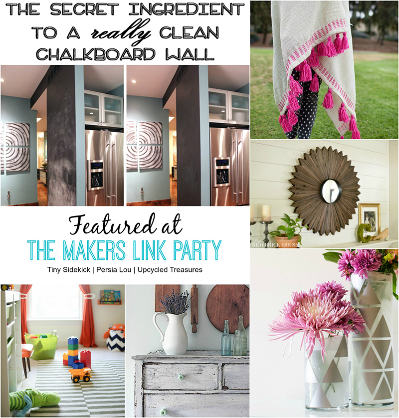 The-Makers-Link-Party-Features-favorite-DIY-projects-week-29-upcycledtreasures