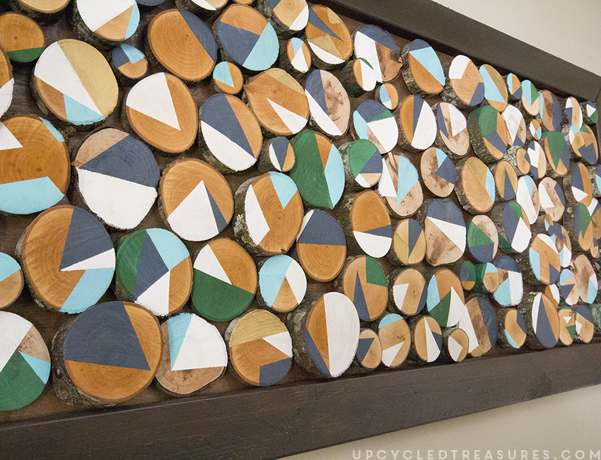diy-wood-slice-art-from-upcycled-tree-branches-upcycledtreasures