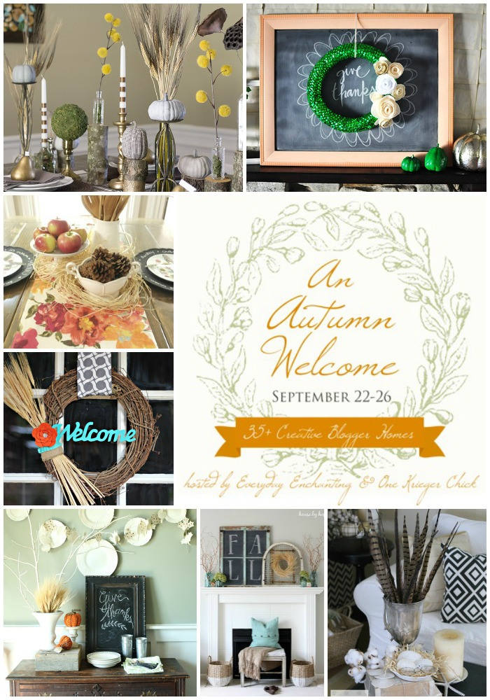 An-Autumn-Welcome-Home-Tour-2014-Day-Three2