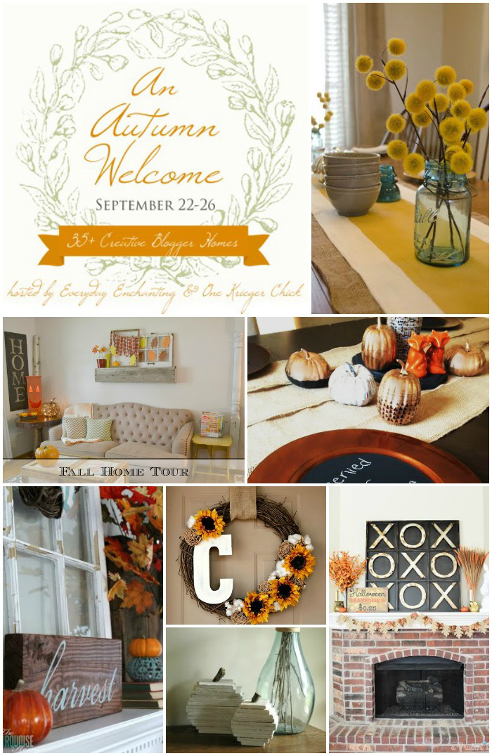 An-Autumn-Welcome-Home-Tour-2014-Day-Two