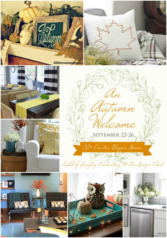 An-Autumn-Welcome-Home-Tour-Day-Four