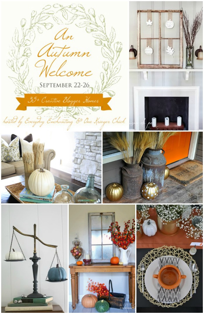 An-Autumn-Welcome-Home-Tour-Day-One