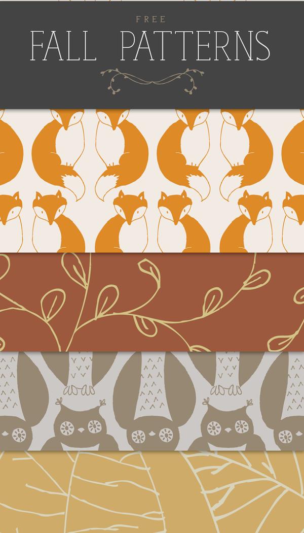 Fall+Patterns_sized