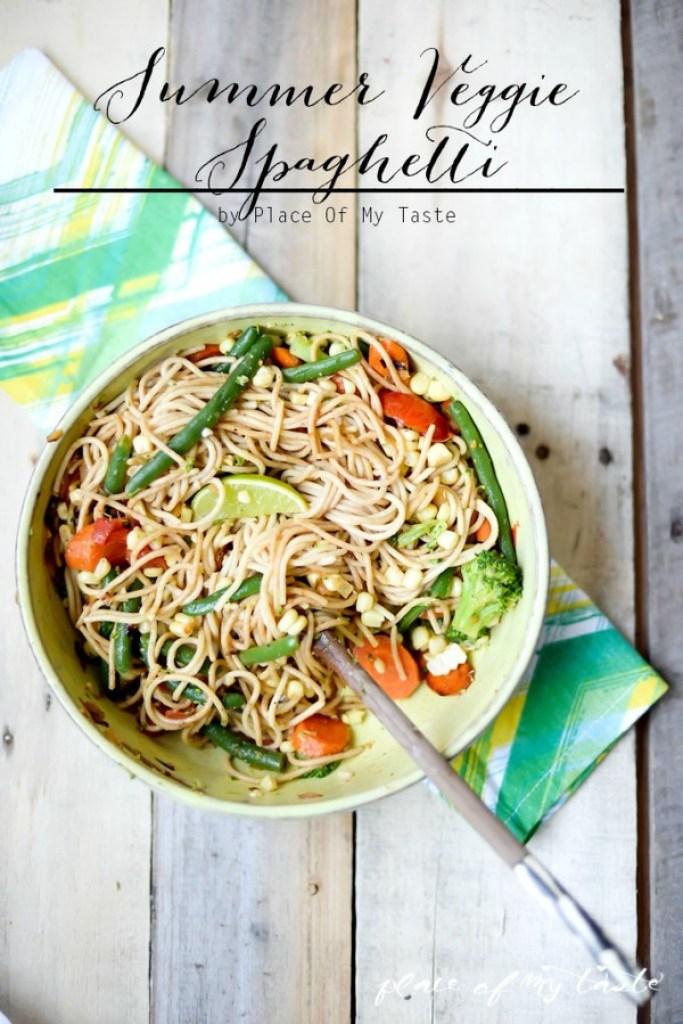 Summer-veggie-spaghetti-www.placefomytaste.com--683x1024