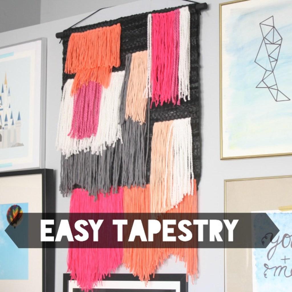 easy-tapestry-DIYMama