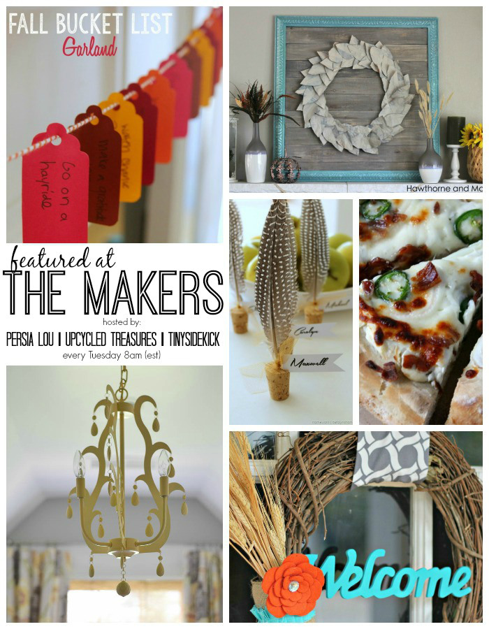 featured-at-the-makers-week-37