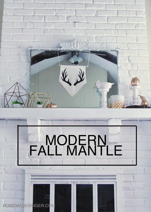 modern-fall-mantle