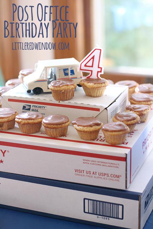 post-office-birthday-party-littleredwindow