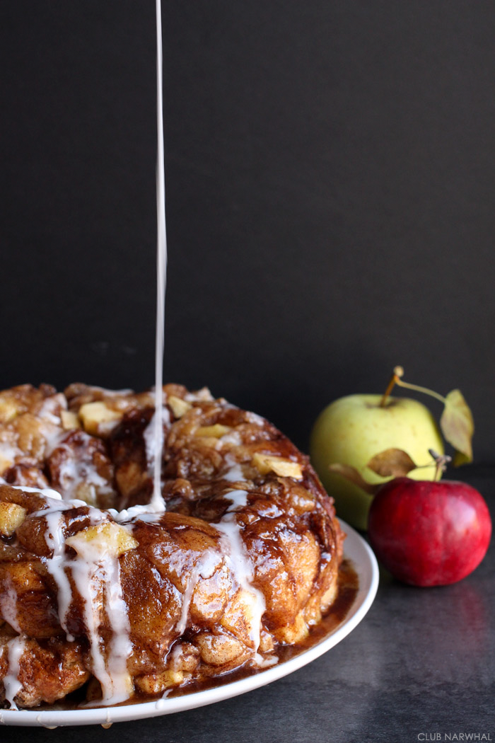 Apple-Fritter-Monkey-Bread-1