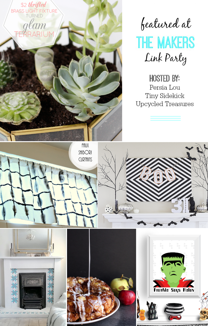 featured-at-the-makers-link-party-upcyceldtreasures