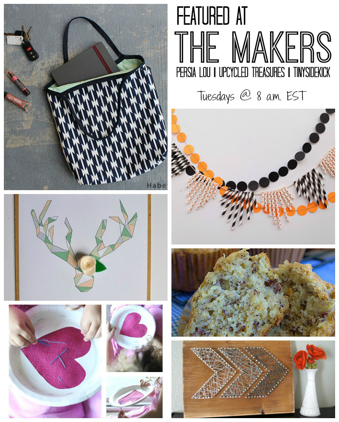 featured-at-the-makers-no.-40