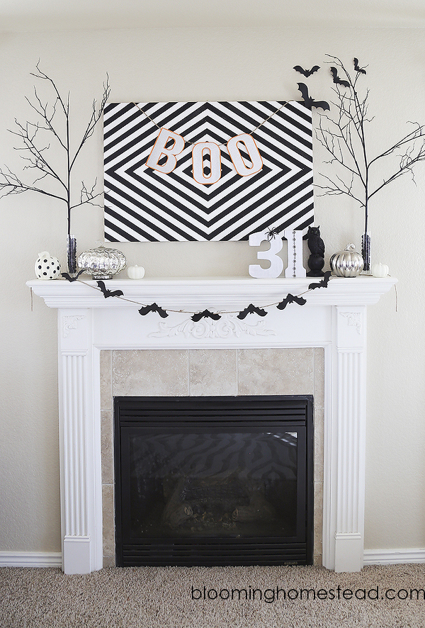 halloween-mantle-by-Blooming-Homestead-copy