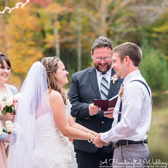 romantic-and-rustic-handcrafted-wedding-katie-eric-ahandcraftedwedding-0086