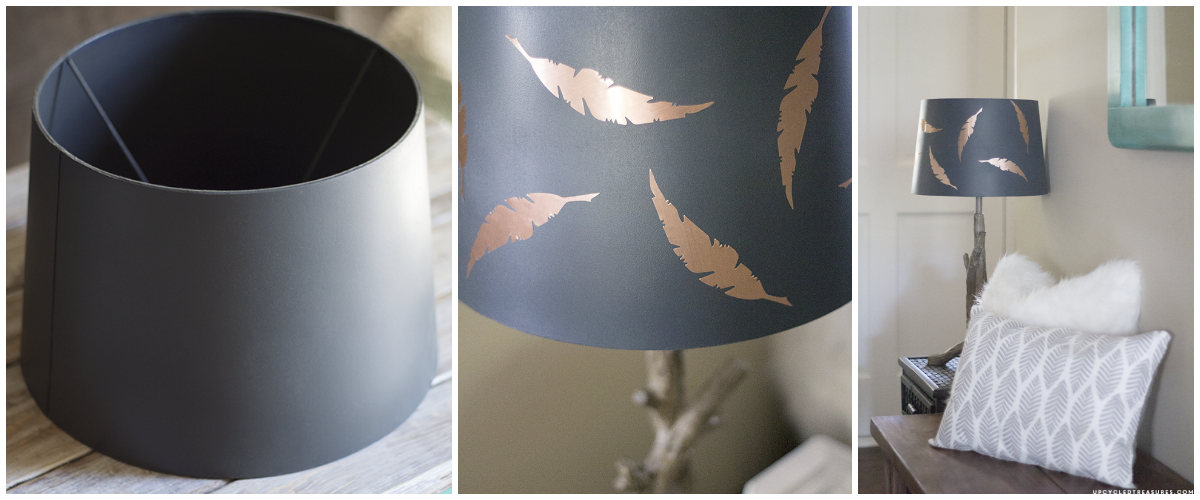featured-image-easy-lampshade-update-upcycledtreasures