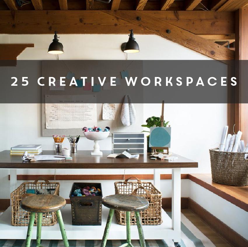 25-creative-workspaces-upcycledtreasures-01