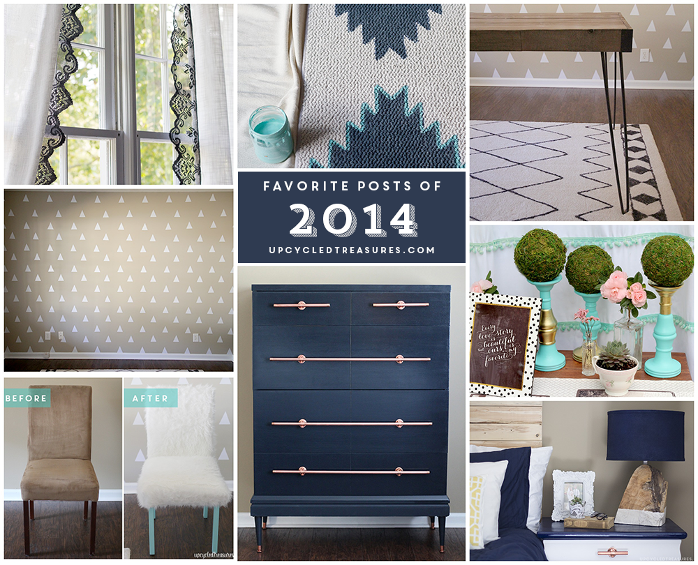 favorite-diy-projects-of-2014-year-in-review-upcycledtreasures