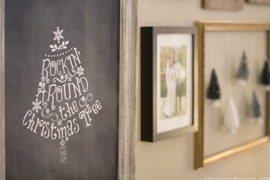 free-chalkboard-christmas-printable-rustic-christmas-home-tour-upcycledtreasures