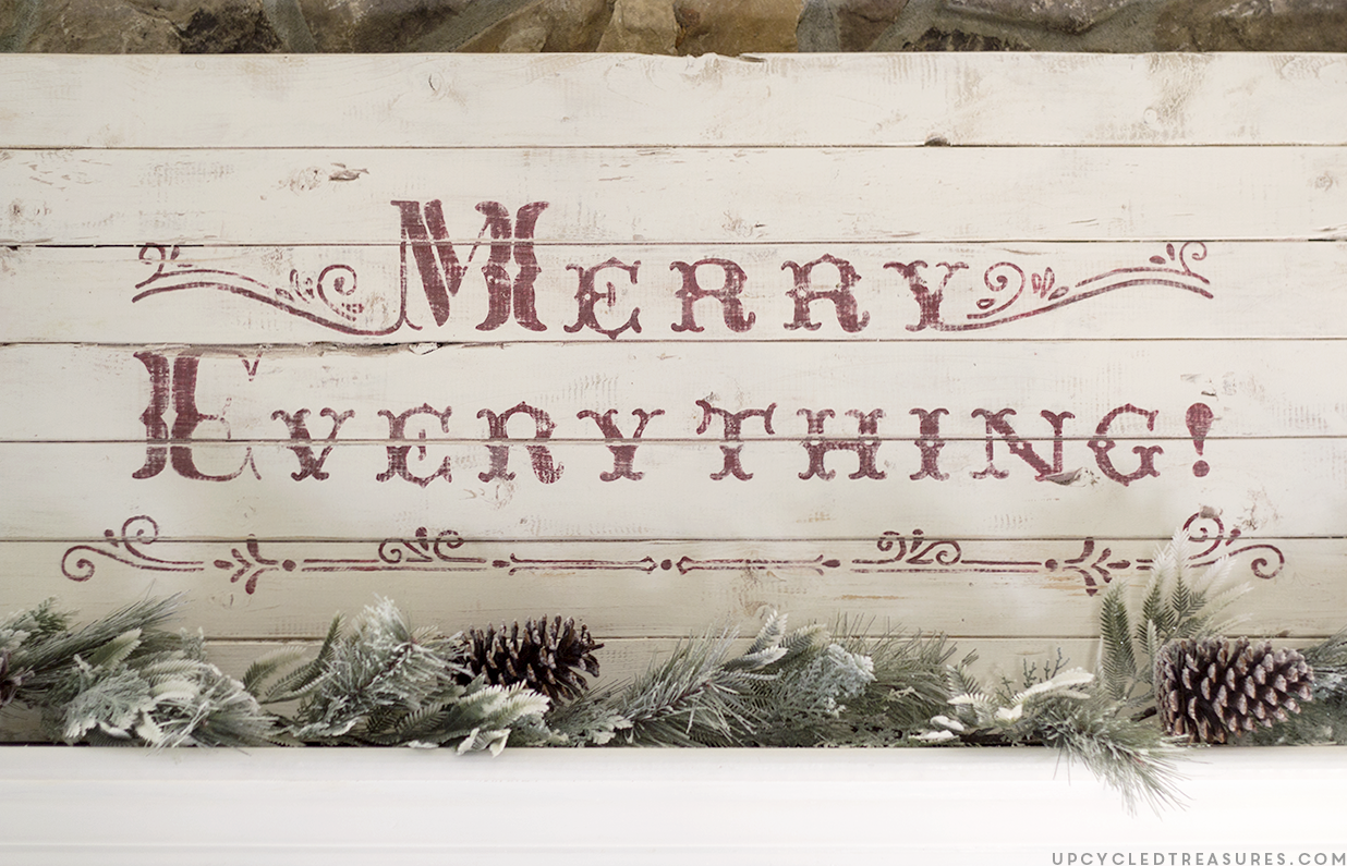 merry-everything-upcycledtreasures