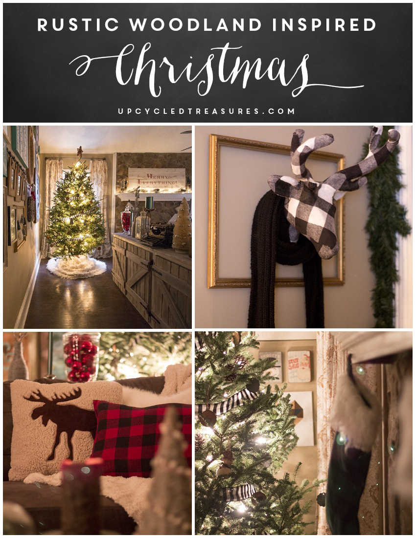 rustic-woodland-lodge-inspired-christmas-upcycledtreasures