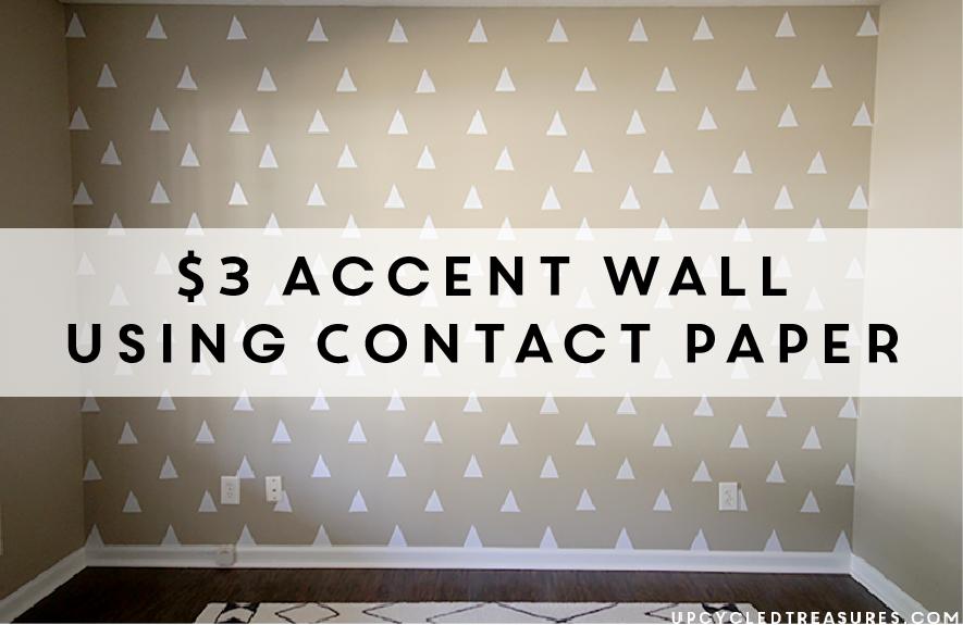 sidebar-accent-wall-using-contact-paper-upcycledtreasures-01
