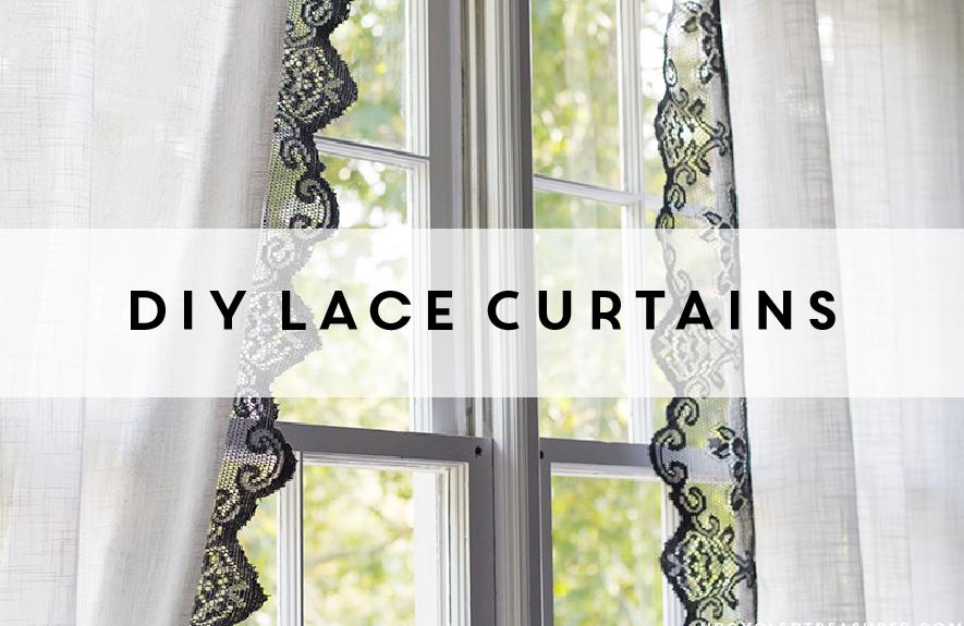 sidebar-diy-lace-curtains-upcycledtreasures-01