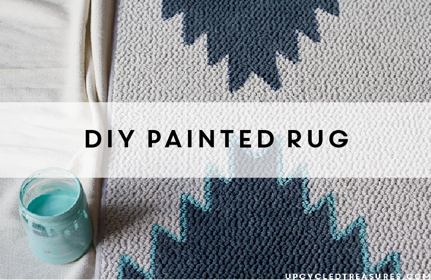 sidebar-diy-painted-rug-upcycledtreasures-01