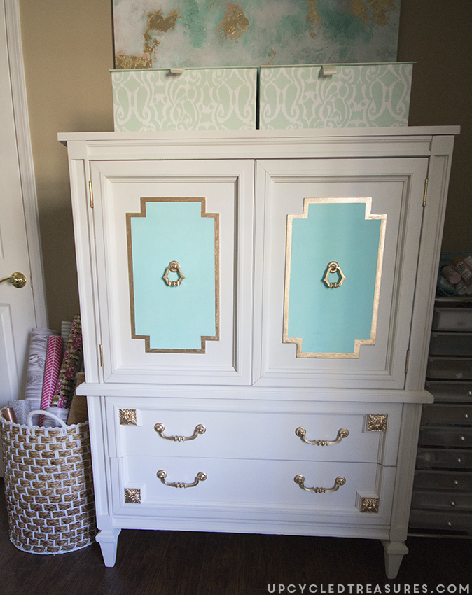 armoire-makeover-after-photo-upcycledtreasures