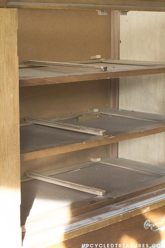 basic-witz-armoire-dresser-before-photo-upcycledtreasures