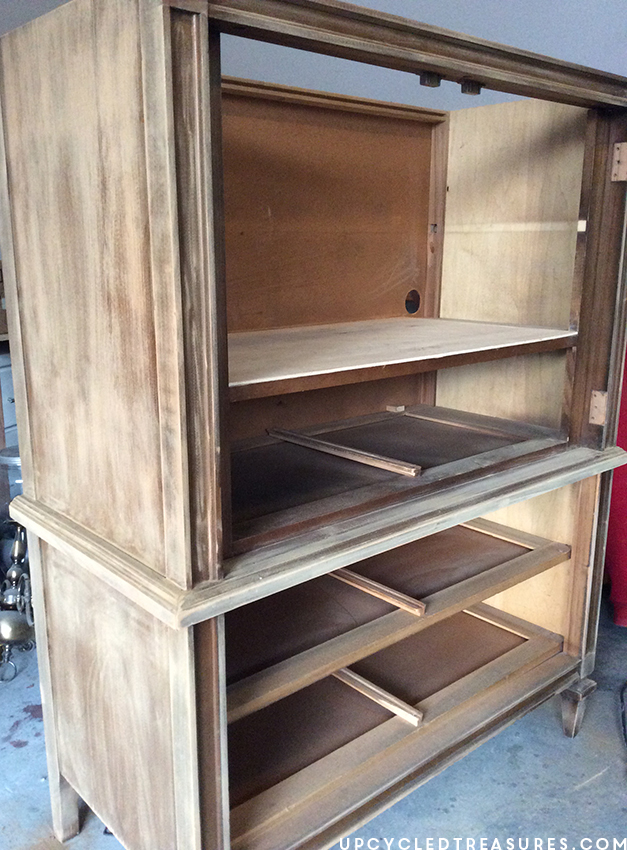 upcycled-mid-century-armoire-sanded-down-basic-witz-furniture-upcycledtreasures