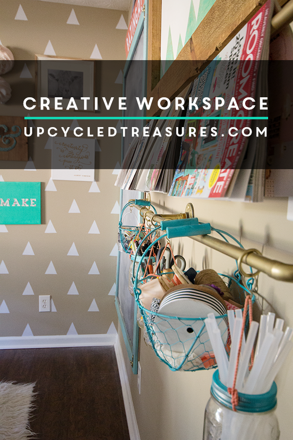 creative-home-office-ideas-upcycledtreasures