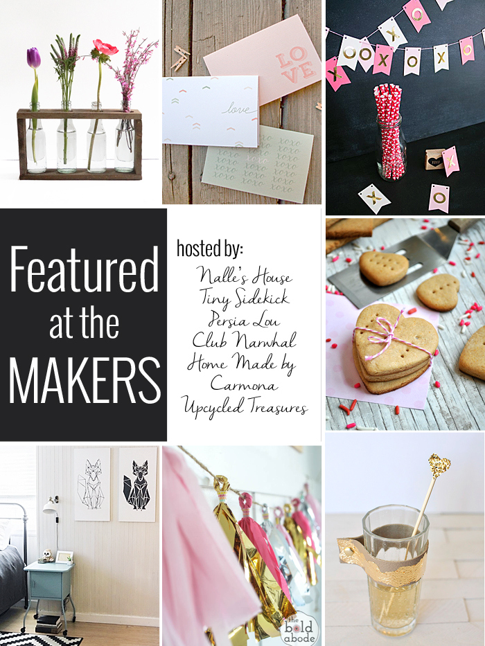 makers+51+features+collage-diy-valentines-day-ideas