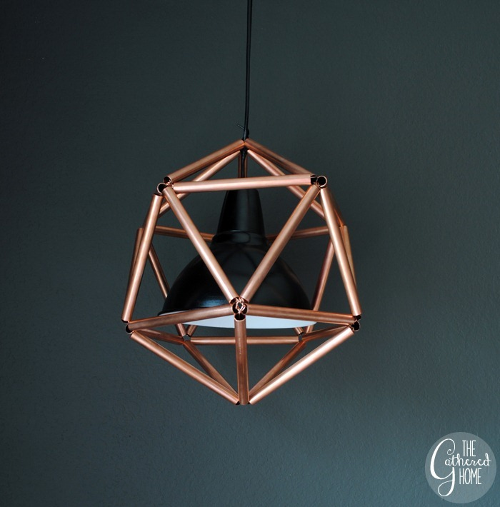 DIY-Copper-Pipe-Icosahedron-Light-Fixture-8[3]
