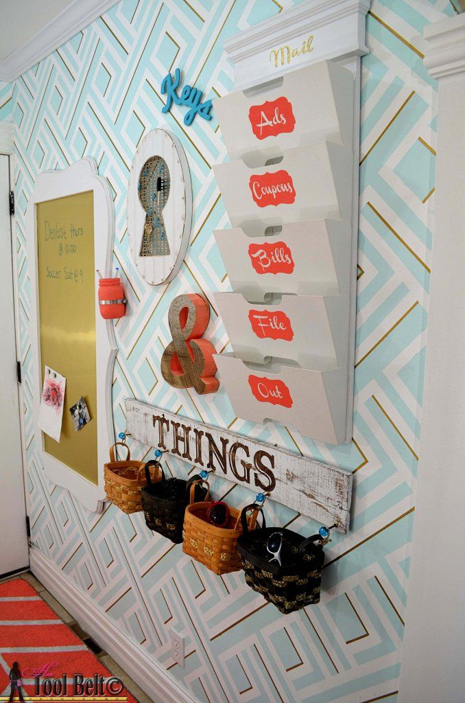 gallery-command-center-with-upcycled-items