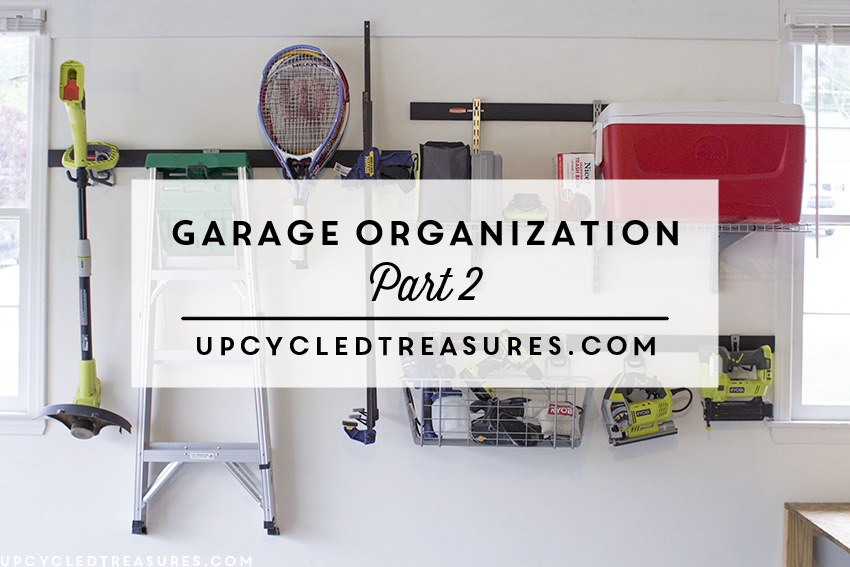 how-to-organize-your-garage-part-2-upcycledtreasures-2