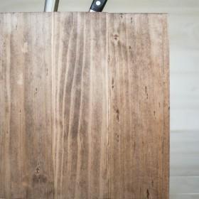 DIY-Tutorial-Knife-Block-Inspired-by-Anthropologie-9