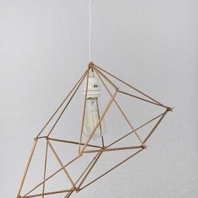 Geometric-Pendant-Lamp-Anthro