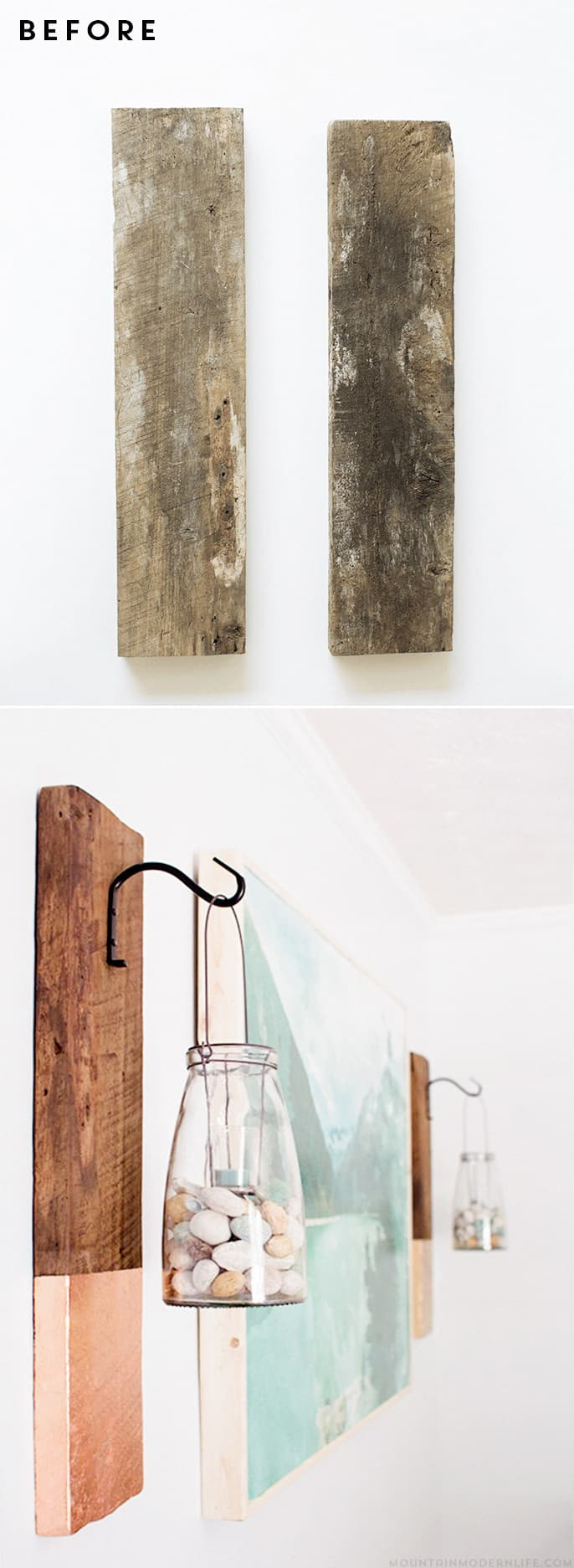 diy-rustic-modern-wall-sconce-reclaimed-wood-mountainmodernlife-com