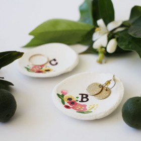 jewelry-dish-from-clay