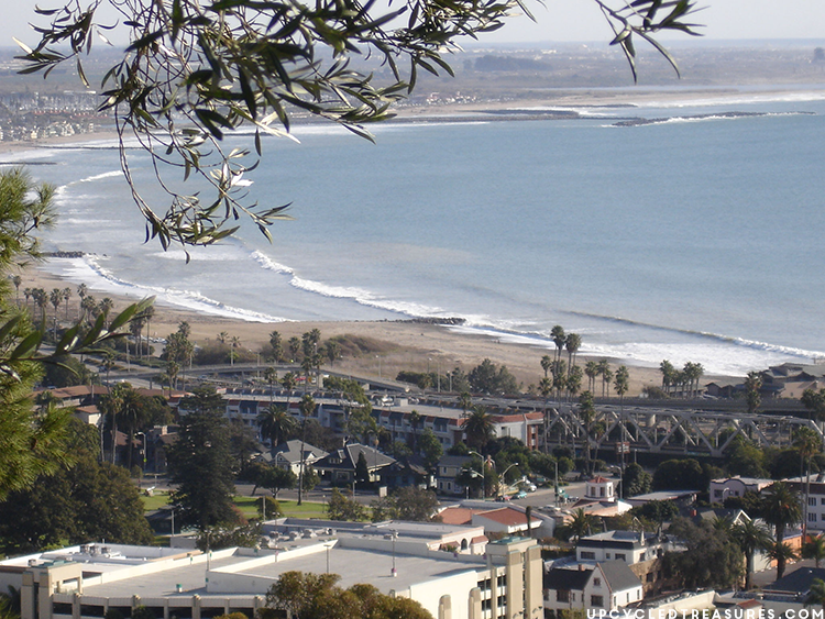 Ventura California | MountainModernLife.com