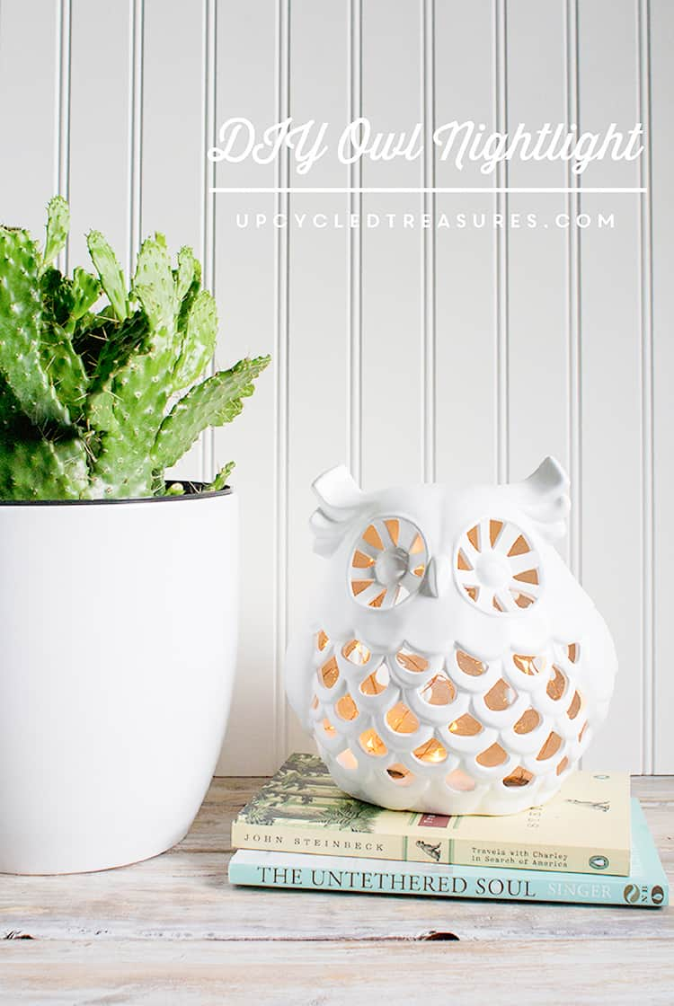 diy-whimsical-owl-nightlight-mountainmodernlife-com