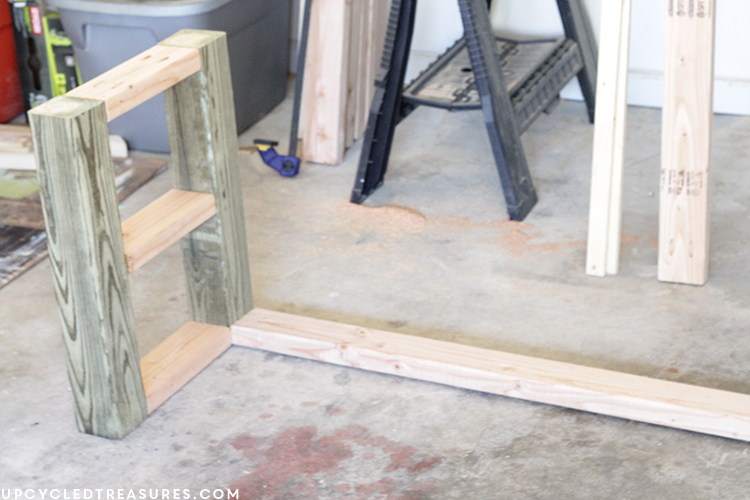 making-a-rustic-console-table-upcycledtreasures