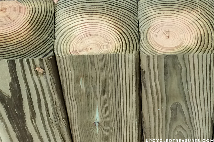 treated-lumber-upcycledtreasures
