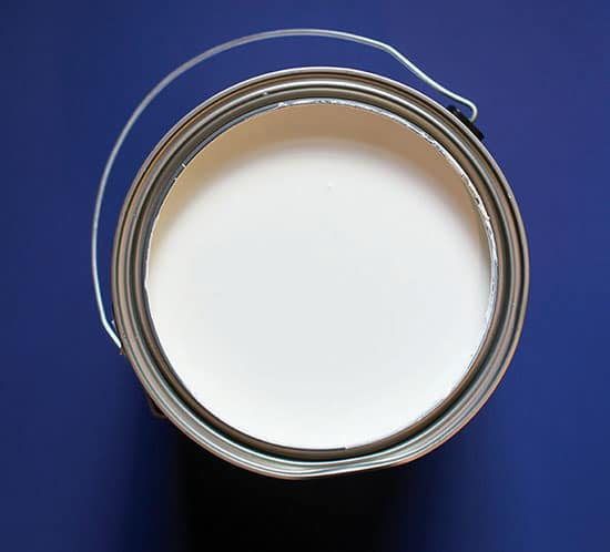 how to pick the perfect white paint mountainmodernlife.com
