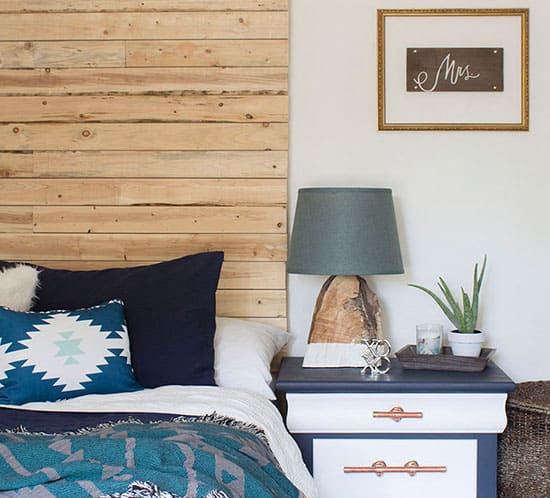 how-to-refresh-your-space-in-3-easy-steps-mountainmodernlife.com