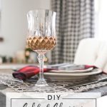 diy-gilded-glasses-for-christmas-table-mountainmodernlife-com