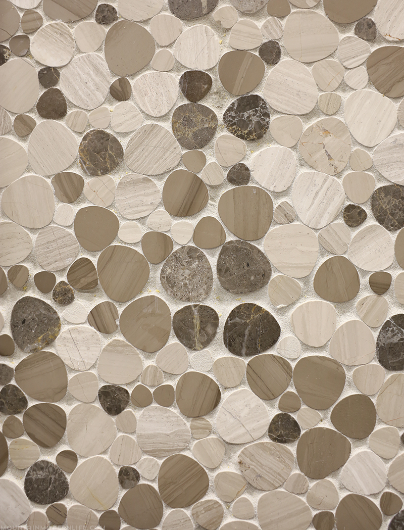 100 Floor And Decor Austin Texas 8x8 Ceramic Tile Tile The