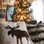 moose-pillow-by-christmas-tree-mountainmodernlife-com_